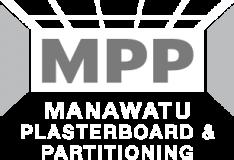 MPP logo reverse - grey text