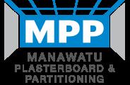 MPP_trans